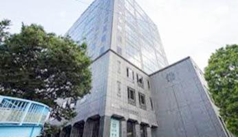 東京歯科大学水道橋病院